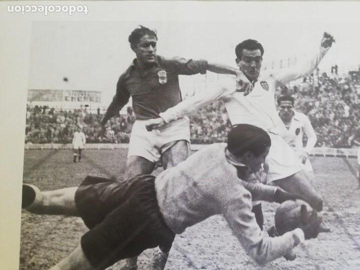 Coleccionismo de Revista Blanco y Negro: Fotografía de Mundo, 1940 - Foto 2 - 171149300