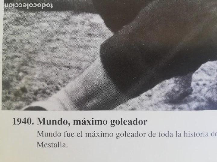 Coleccionismo de Revista Blanco y Negro: Fotografía de Mundo, 1940 - Foto 4 - 171149300