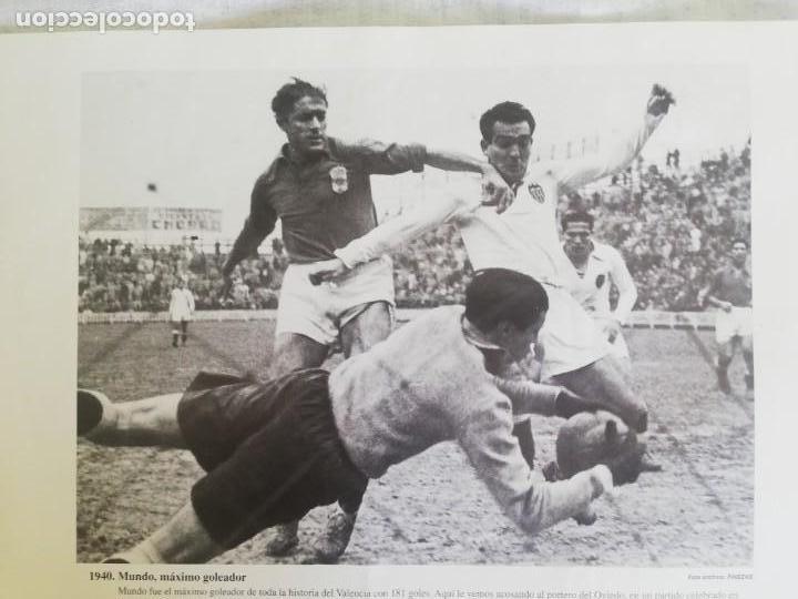 FOTOGRAFÍA DE MUNDO, 1940 (Coleccionismo - Revistas y Periódicos Modernos (a partir de 1.940) - Blanco y Negro)