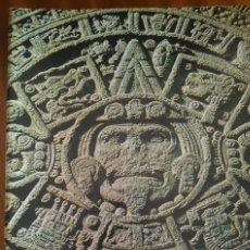 Coleccionismo de Revista Blanco y Negro: MÉJICO. SUPLEMENTO. 1.968.. Lote 177426644