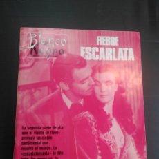 Coleccionismo de Revista Blanco y Negro: SEMANARIO ABC BLANCO Y NEGRO 1991 LO QUE EL VIENTO SE LLEVÓ. Lote 182852827