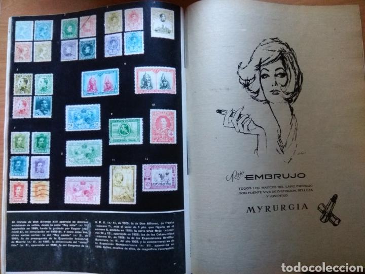 Coleccionismo de Revista Blanco y Negro: Antigua Revista blanco y negro 1966 - Foto 3 - 183654155