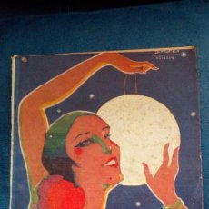Coleccionismo de Revista Blanco y Negro: REVISTA BLANCO Y NEGRO DE 1936. Lote 190821040