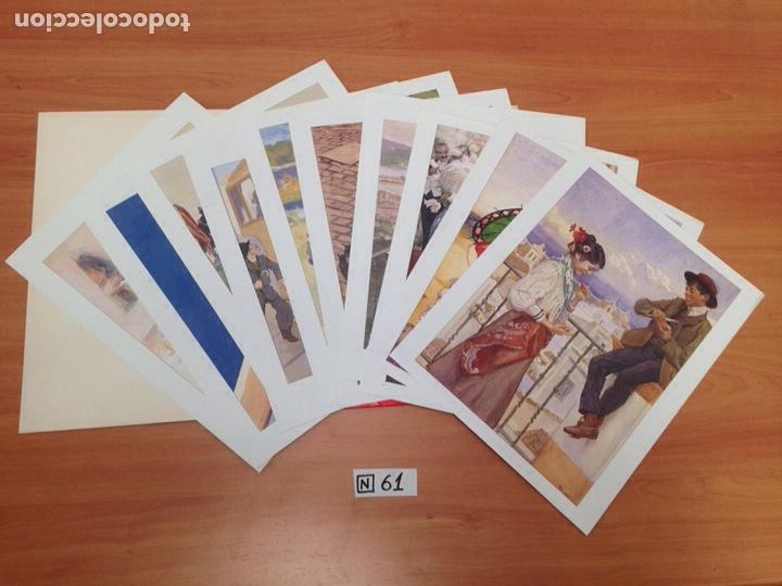 Coleccionismo de Revista Blanco y Negro: Joyas de blanco y negro - Foto 2 - 196940220