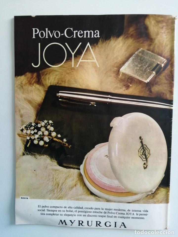 Coleccionismo de Revista Blanco y Negro: Blanco y Negro 2963 Castillo de Bellver Fellini Oliver Twist Nixon Johnson Iraq Maxims - VER FOTOS - Foto 24 - 206884630