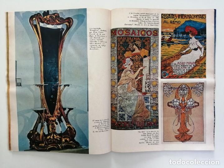Coleccionismo de Revista Blanco y Negro: Blanco y Negro 3006 -Apolo XII Don Juan Carlos Paquita Martín Juanita Cruz Julio Iglesias -VER FOTOS - Foto 21 - 206937328