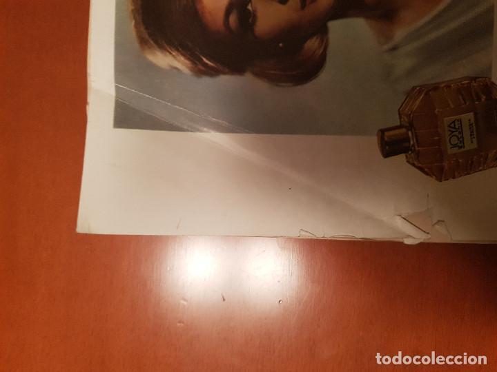 Coleccionismo de Revista Blanco y Negro: BLANCO Y NEGRO REVISTA Nº 2766 MADRID, 8 DE MAYO 1965_PRIMAVERA SEVILLANA. CARTIER. - Foto 3 - 209871337