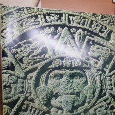 Coleccionismo de Revista Blanco y Negro: REVISTA BLANCO Y NEGRO. SUPLEMENTO DEL Nº 2945 OCTUBRE 1968. MÉJICO. Lote 215345027