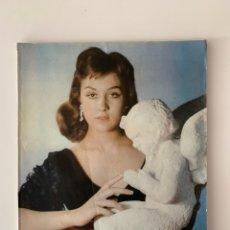 Coleccionismo de Revista Blanco y Negro: REVISTA BLANCO Y NEGRO N. 2351 DE 25 MAYO 1957. Lote 221884422