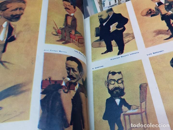 Coleccionismo de Revista Blanco y Negro: ANTIGUAS REVISTAS BLANCO Y NEGRO AÑOS 60 - Foto 5 - 250167300