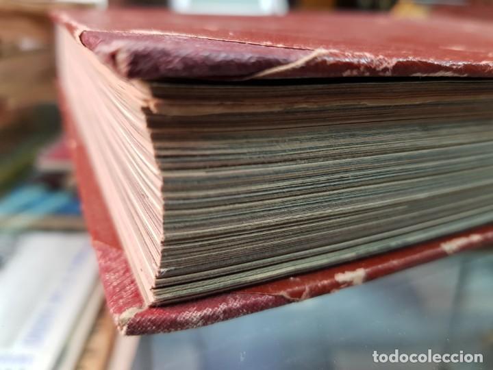 Coleccionismo de Revista Blanco y Negro: ANTIGUAS REVISTAS BLANCO Y NEGRO AÑOS 60 - Foto 9 - 250167300