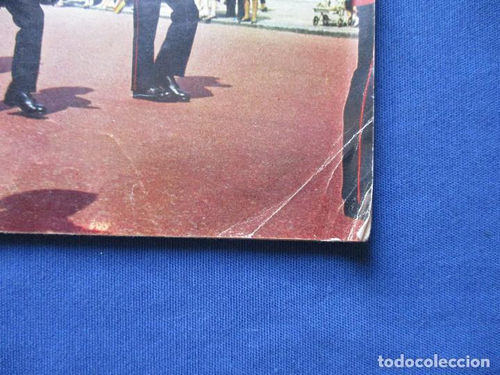 Coleccionismo de Revista Blanco y Negro: BLANCO Y NEGRO N.º 2957 ENERO 1969 - Foto 2 - 263260595