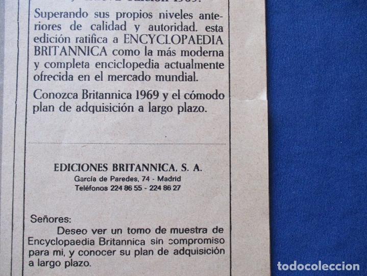Coleccionismo de Revista Blanco y Negro: BLANCO Y NEGRO N.º 2957 ENERO 1969 - Foto 3 - 263260595