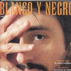 Coleccionismo de Revista Blanco y Negro: REVISTA BLANCO Y NEGRO Nº 4149 AÑO 1999. CARMELO GÓMEZ. WILL SMITH. EL NUEVO LICEO.. Lote 277025168