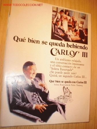 Coleccionismo de Revista Cambio 16: - Foto 2 - 1669809
