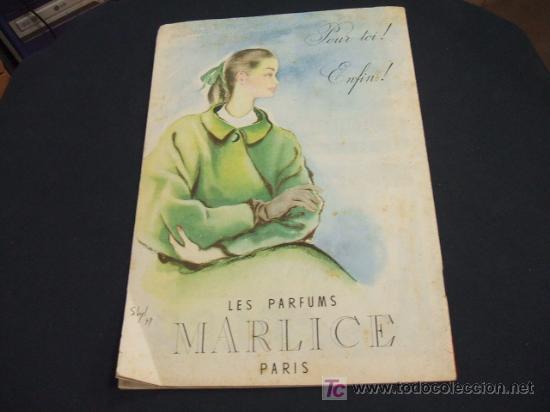 Coleccionismo de Revista Cambio 16: MUJER REVISTA MENSUAL- FEBRERO 1.948 - NUMERO 128 - Foto 3 - 17059274