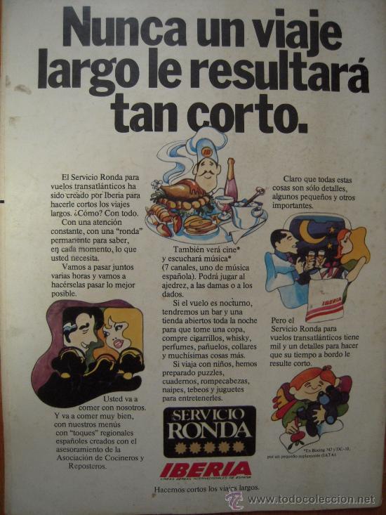 Coleccionismo de Revista Cambio 16: Revista Cambio 16 nº 187, julio 1975 * OPUS * DIONISIO RIDRUEJO * SAHARA * TORRECIUDAD * - Foto 2 - 29639601