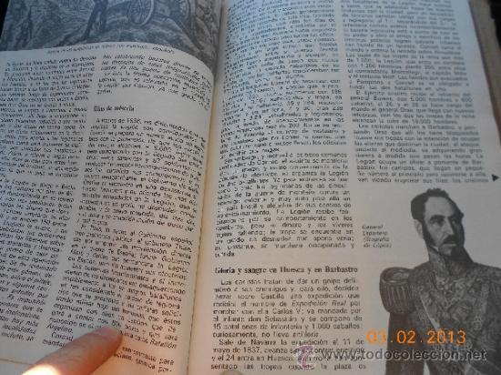 Coleccionismo de Revista Cambio 16: revista: historia 16 38 informe el nacimiento del islam mahoma cambio el mundo mrna - Foto 3 - 36109192