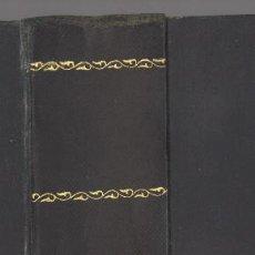 Coleccionismo de Revista Cambio 16: CAMBIO 16. AÑO 1975. TOMO ENCUADERNADO DE MAYO A OCTUBRE. Lote 66228330