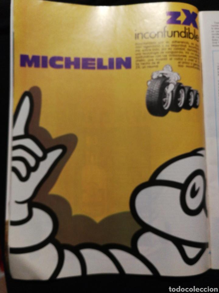 Coleccionismo de Revista Cambio 16: REVISTA CAMBIO 16,AÑO 1976 - Foto 2 - 278291283