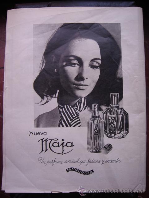 Coleccionismo de Revista Destino: REVISTA DESTINO 19 OCTUBRE 1968 PORTADA OLIMPIADA 1968 - Foto 2 - 27987614
