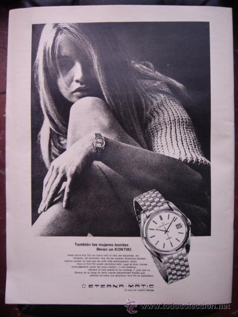 Coleccionismo de Revista Destino: REVISTA DESTINO 21 MARZO 1970 PORTADA LA HORA DE LOS MAQUINISTAS - Foto 2 - 27987707