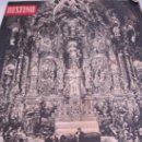 Coleccionismo de Revista Destino: REVISTA DESTINO FESTIVAL DE MUSICA. Lote 31302321