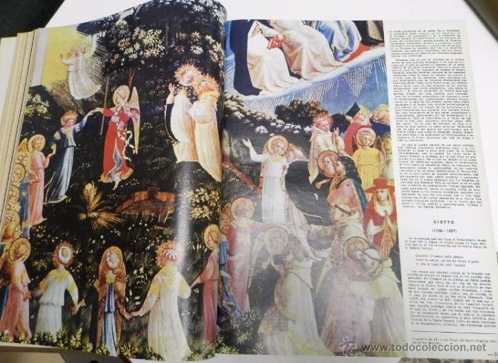 Coleccionismo de Revista Destino: REVISTA DESTINO. AÑO 1970 COMPLETO. - Foto 4 - 53319449