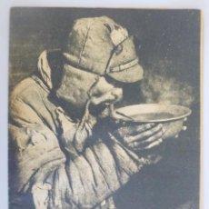 Coleccionismo de Revista Destino: PERIÓDICO DESTINO Nº 597 // 15 DE ENERO DE 1949 // FALLO PREMIO NADAL 1948. Lote 56550179