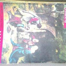 Coleccionismo de Revista Destino: 68 REVISTAS DESTINO DE LOS AÑOS 1959 Y 1960. Lote 57799001