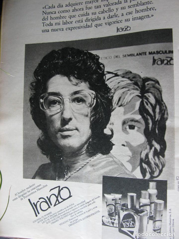 Coleccionismo de Revista Destino: PPRLY - Museo arte contemporáneo de Barcelona.Museo para Gerona . Ver sumario. - Foto 11 - 83101900