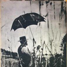 Colecionismo da Revista Destino: REVISTA DESTINO Nº 732 DEL 18 DE AGOSTO DE 1951 - . Lote 85324592