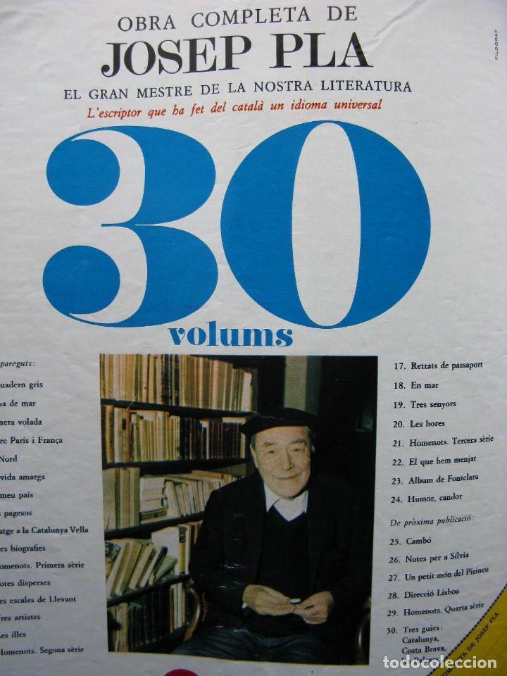Coleccionismo de Revista Destino: PPRLY - SERT. VER SUMARIO - Foto 7 - 86039896