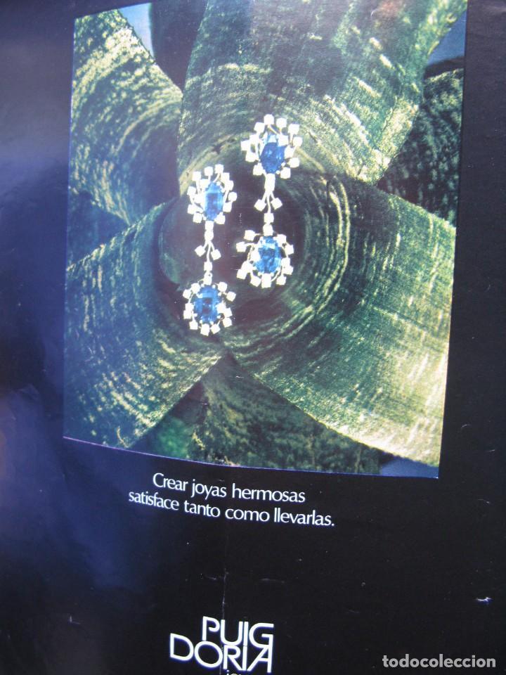 Coleccionismo de Revista Destino: PPRLY - SERT. VER SUMARIO - Foto 10 - 86039896