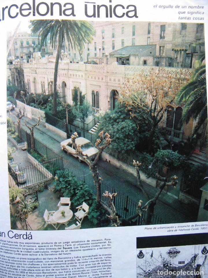 Coleccionismo de Revista Destino: PPRLY - SERT. VER SUMARIO - Foto 11 - 86039896