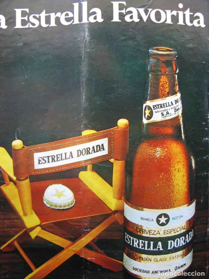Coleccionismo de Revista Destino: PPRLY - SERT. VER SUMARIO - Foto 12 - 86039896