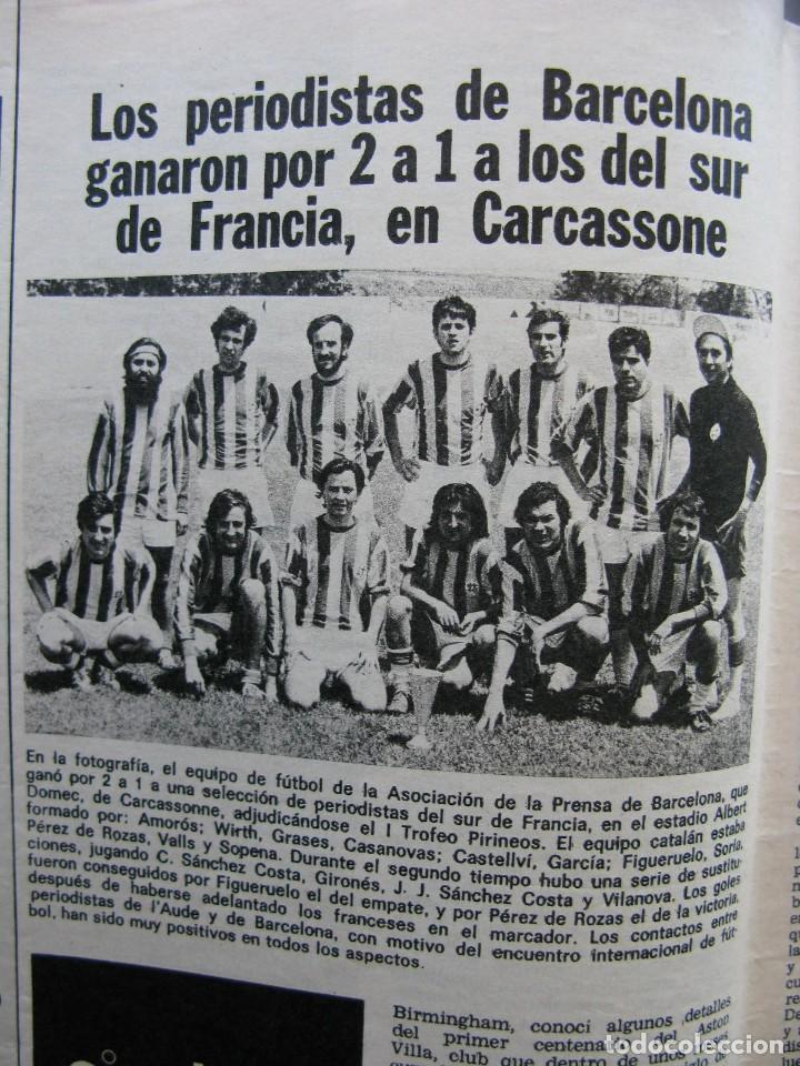 Coleccionismo de Revista Destino: PPRLY - RIESGO Y DESVENTURA DE LA PRIMERA REPÚBLICA. VER SUMARIO. - Foto 4 - 87485948