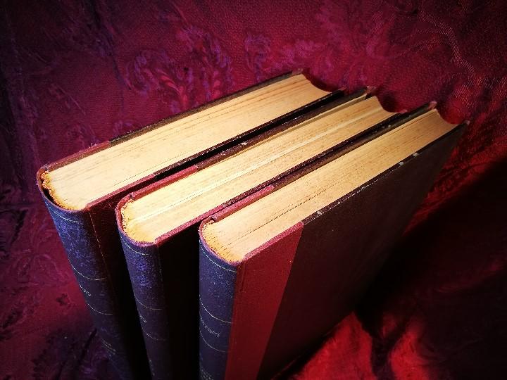 Coleccionismo de Revista Destino: REVISTA SEMANAL DESTINO - AÑO 1962 - COMPLETO - 52 REVISTAS DEL Nº 1274 AL 1325.bien encuadernado - Foto 11 - 108702911