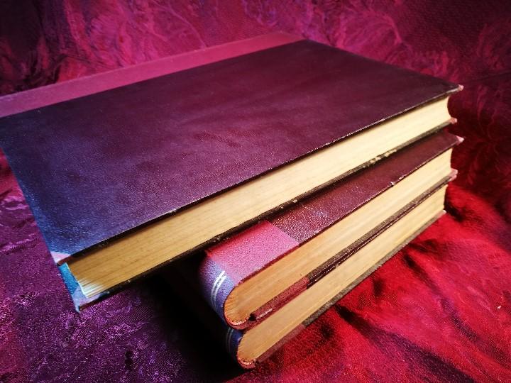Coleccionismo de Revista Destino: REVISTA SEMANAL DESTINO - AÑO 1962 - COMPLETO - 52 REVISTAS DEL Nº 1274 AL 1325.bien encuadernado - Foto 24 - 108702911