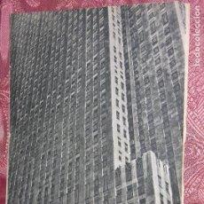 Coleccionismo de Revista Destino: DESTINO Nº 892 AÑO 1954. Lote 109845607