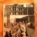 Coleccionismo de Revista Destino: DIARIO DESTINO N,1030 DEL AÑO 1957. Lote 159571274