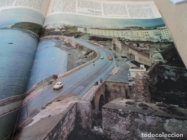 Coleccionismo de Revista Destino: REVISTA DESTINO Nº 961 AÑO 1975 MAS DE BUENOS AIRES ver fotos - Foto 15 - 192247983