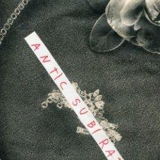 Coleccionismo de Revista Destino: REVISTA AÑO 1971 COCO CHANEL JAIME CAMINO BALTASAR PORCEL TERESA PAMIES CULTURISMO JOYERIA BAGUES. Lote 18137556