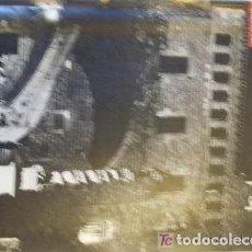 Coleccionismo de Revista Destino: REVISTA DESTINO 1661 DEL 2 AGOSTO 1969. Lote 285300658