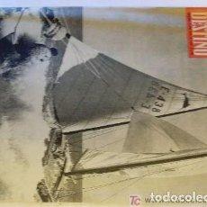 Coleccionismo de Revista Destino: REVISTA DESTINO 1659 DEL 19 JULIO 1969. Lote 285301063