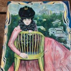 Coleccionismo de Revista Destino: REVISTA DESTINO 1966-MODEST CUIXART- GUERRA SINAÍ- CAFE- TABACO-MONARQUIA. Lote 292030343