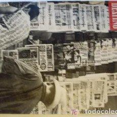 Coleccionismo de Revista Destino: REVISTA DESTINO 1665 DEL 30 AGOSTO 1969. Lote 292033978