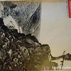 Coleccionismo de Revista Destino: REVISTA DESTINO 1676 DEL 15 NOVIEMBRE 1969. Lote 292034723