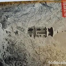 Coleccionismo de Revista Destino: REVISTA DESTINO 1679 DEL 6 DICIEMBRE 1969. Lote 292034853