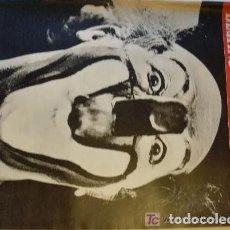 Coleccionismo de Revista Destino: REVISTA DESTINO 1671 DEL 11 OCTUBRE 1969. Lote 292041558